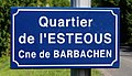 Rue du village de Barbachen (Hautes-Pyrénées) 3.jpg