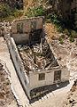 Ruined house, Alhama de Granada, Andalusia, Spain.jpg