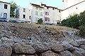 Ruines Maison encorbellement 3 Grand Rue Hôtel Ferrier Riez 4.jpg