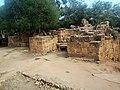 Ruines Romaines Tipaza 38.jpg