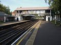 Ruislip station look east.JPG