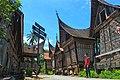 Rumah Gadang Gajah Maharam.jpg