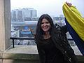 Ruslana in Brussels.jpg