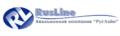 Rusline logo.png