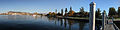 Russdionnedotcom-Kelowna City Park Boat Dock Panorama-part 001.jpg