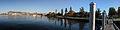 Russdionnedotcom-Kelowna City Park Boat Dock Panorama-part 001.jpg