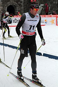 Russell Kennedy FIS Cross-Country World Cup 2012-2012 Quebec.jpg