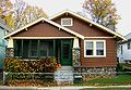 Russell M Dicey House Quincy MA 02.jpg