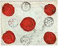 Russia 1892-03-24 cover reverse.jpg
