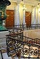 Russia 2550 - Hermitage Begins... (4110025181).jpg