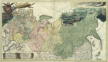 Russian Empire 1745 General Map (HQ).jpg
