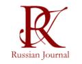 Russian Journal.png