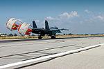 Russian military aircraft at Latakia, Syria (8).jpg