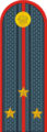 Russian police senior lieutenant.png