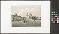 Russische Kirche 1860 Höflinger.jpg