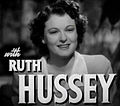 Ruth Hussey in Flight Command trailer 2.jpg