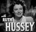 Ruth Hussey in Flight Command trailer 2.jpg