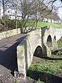 Ruthrieston Pack Bridge - geograph.org.uk - 740157.jpg