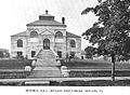 Rutland Library ca1895 Vermont.jpg