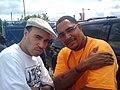 Ryakin Rip & Dj Cash Money at the Roots Picnic.jpg
