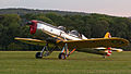 Ryan PT-22 Recruit N46502 OTT 2013 01.jpg
