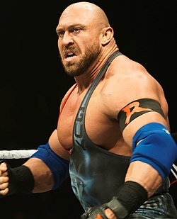 Ryback in April 2015.jpg