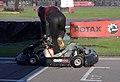 Rye House Kart Raceway MMB 09.jpg