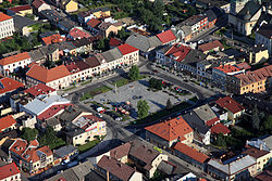 Rynek w Ketach.JPG