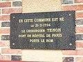 Sépeaux-FR-89-mairie-06.jpg