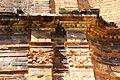 Sítio Arqueológico de São Miguel Arcanjo 12.jpg