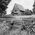 Södra Råda gamla kyrka - KMB - 16000200148091.jpg