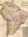 Südamerika 1829.jpg