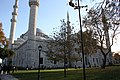 Süleymaniye-Camisi.jpg
