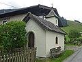 S-H-Leonhardkapelle-Hinterglemm-2.jpg