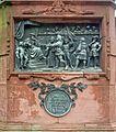 S-Herzog-Christoph-Denkmal-3.jpg