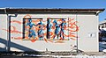 SABA–Areal Villingen-1231.jpg