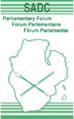 SADC PF.png