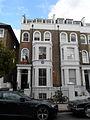 SARDAR VALLABHBHAI JAVERBHAI PATEL - 23 Aldridge Road Villas Ladbroke Grove London W11 1BN.jpg