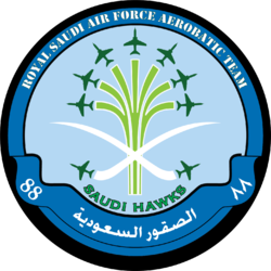 SAUDI HAWKS NEW BADGE.png