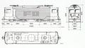 SBB Historic - 21 37 05 b - Elektrische Lokomotive Ge 4 4 III.tif
