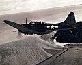 SBD-5, Majuro, 1944.jpg
