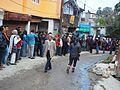 SBI ATM Darjeeling, India (31530243943).jpg