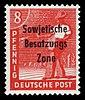 SBZ 1948 184 Sämann.jpg