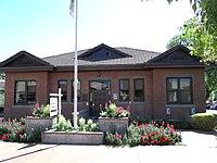 SD-Scottsdale Grammar school 1909.jpg