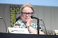 SDCC 2015 - Kathy Bates (19711594786).jpg