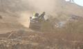 SDF T-55 near Tabqa Dam.png