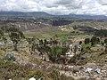 SEMBRIOS - panoramio.jpg