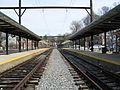 SEPTA Chestnut Hill East.jpg