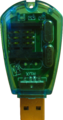 SIM adapter (front).png