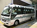 SJA Amb-Minibus(SJ48).JPG